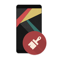 Vintage Ui Theme for LG G6 1 0 APK applications