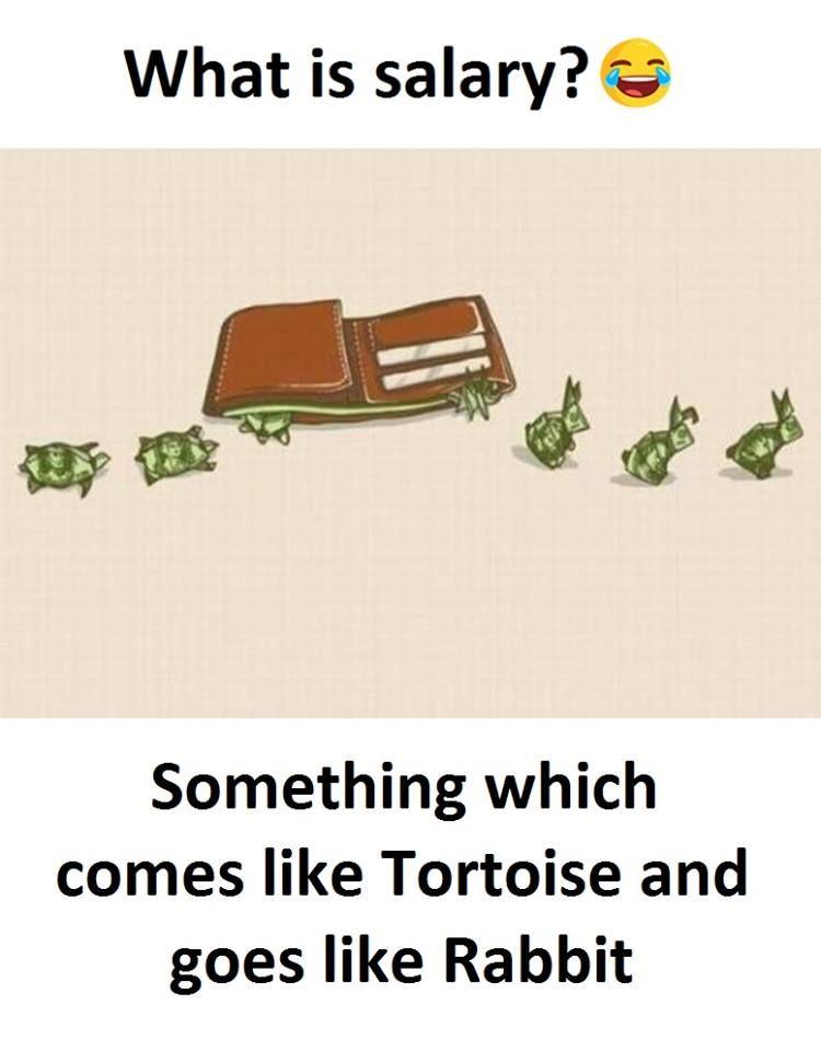 Hilarious Meme Compilation (Tuesday August 1)