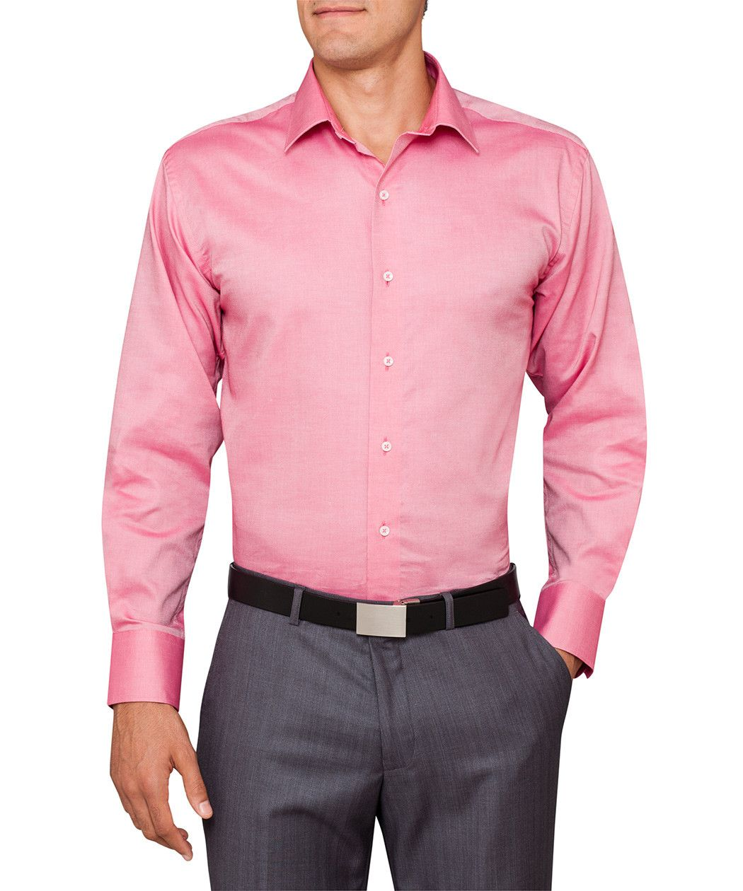 lets buy men's business shirts online at our shopping online ...