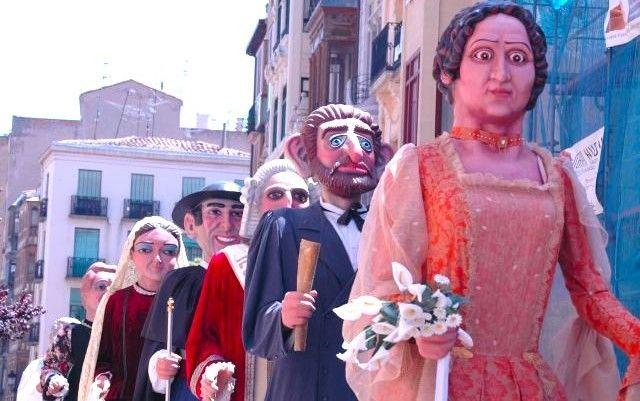 Fêtez les vendanges - Rioja - Agence événementielle au Pays Basque - Le Cercle Evénements