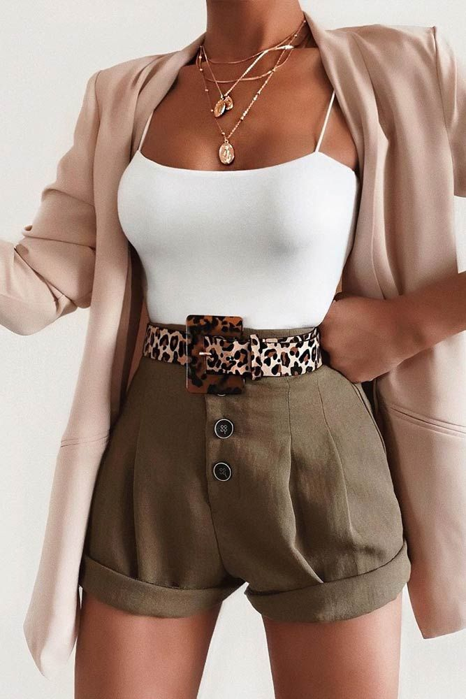 64 Cool Back to School Outfits Ideas for the Flawless Look – Tenues tendances