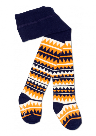 e1bbe87202862 Happy Socks – Buy unique socks for colorful men and women | My love ...