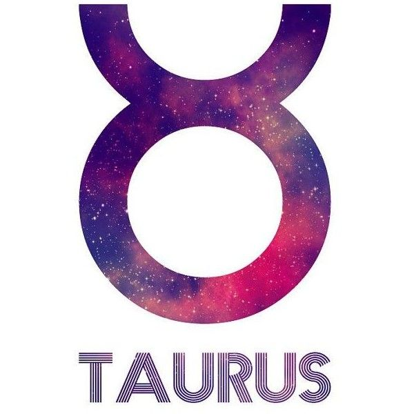 Image result for taurus sign