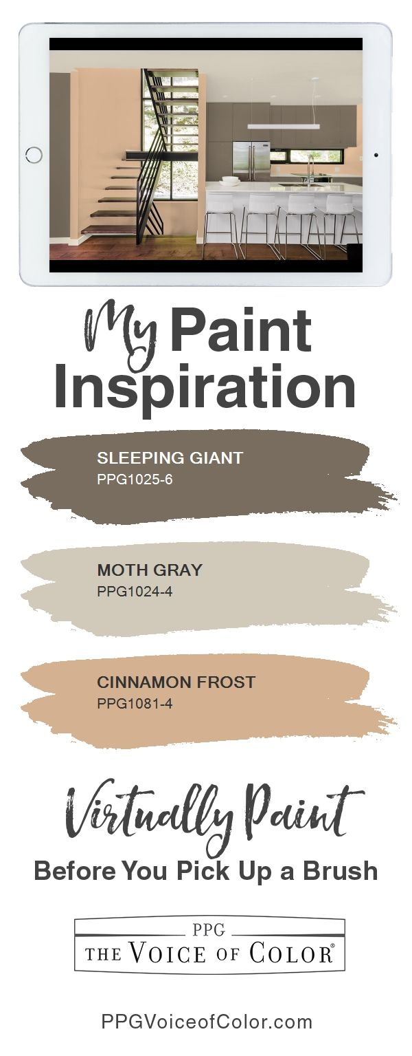 pin by stockton s paint on february 2018 colors of the on benjamin moore exterior paint visualizer id=81615