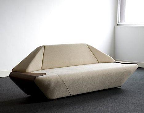 mueble-sofa-diseno-02.jpg