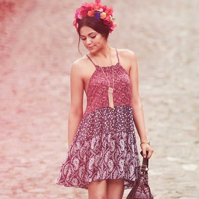 the new Bethany Mota collection out NOW!