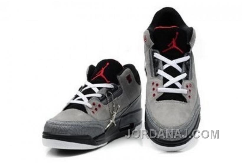 quality design e68ca 7ce7e Air Jordan Iii, Air Jordan Shoes, Cheap Jordans, Baby Jordans, Nike Air