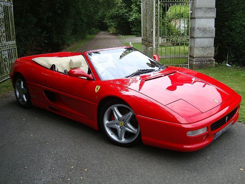 Pin By Marc Isaac Potter On Ferrari Red Ferrari Amazing Cars Ferrari Car
