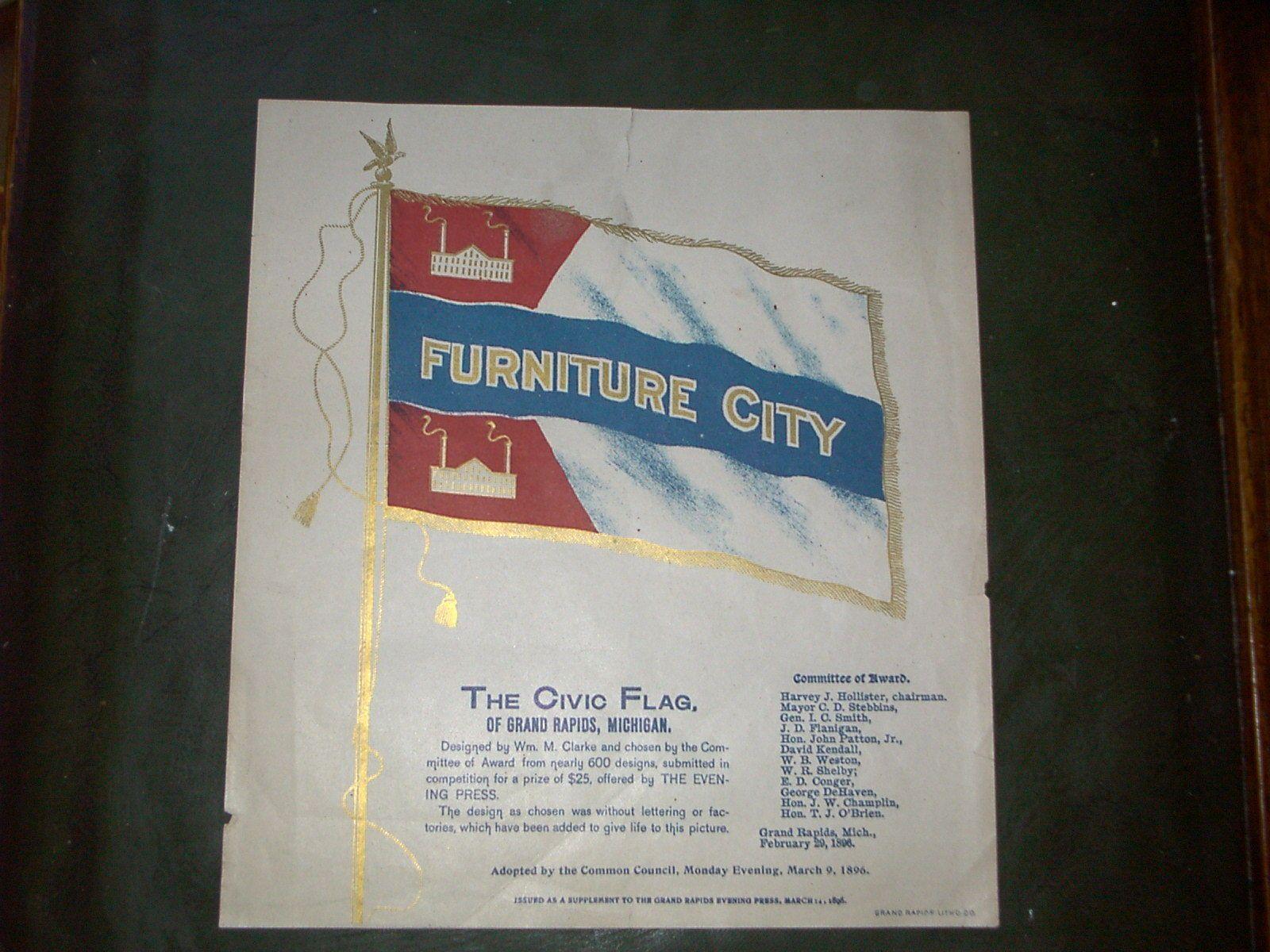 73 Vintage Advertising Ideas Advertising Signs Vintage Advertisements Grand Rapids