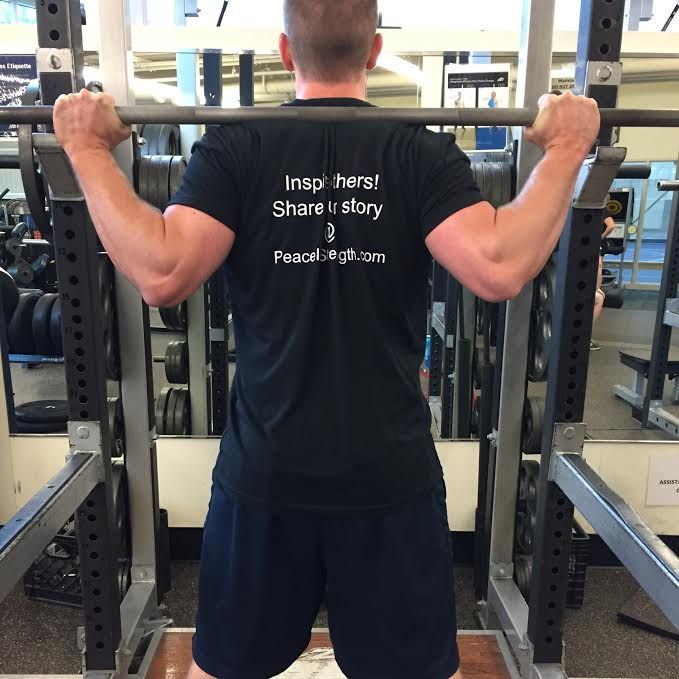 Owner of Full Scale Fitness located in Akron, OH. We provide in-home personal training, online programming and dietitian designed ...