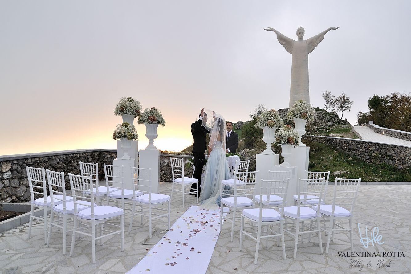 Matrimonio In Cristo : Una nuova location per il matrimonio civile ufficiale