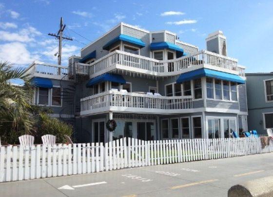 Property for sale in Brazil - Mer et Demeures