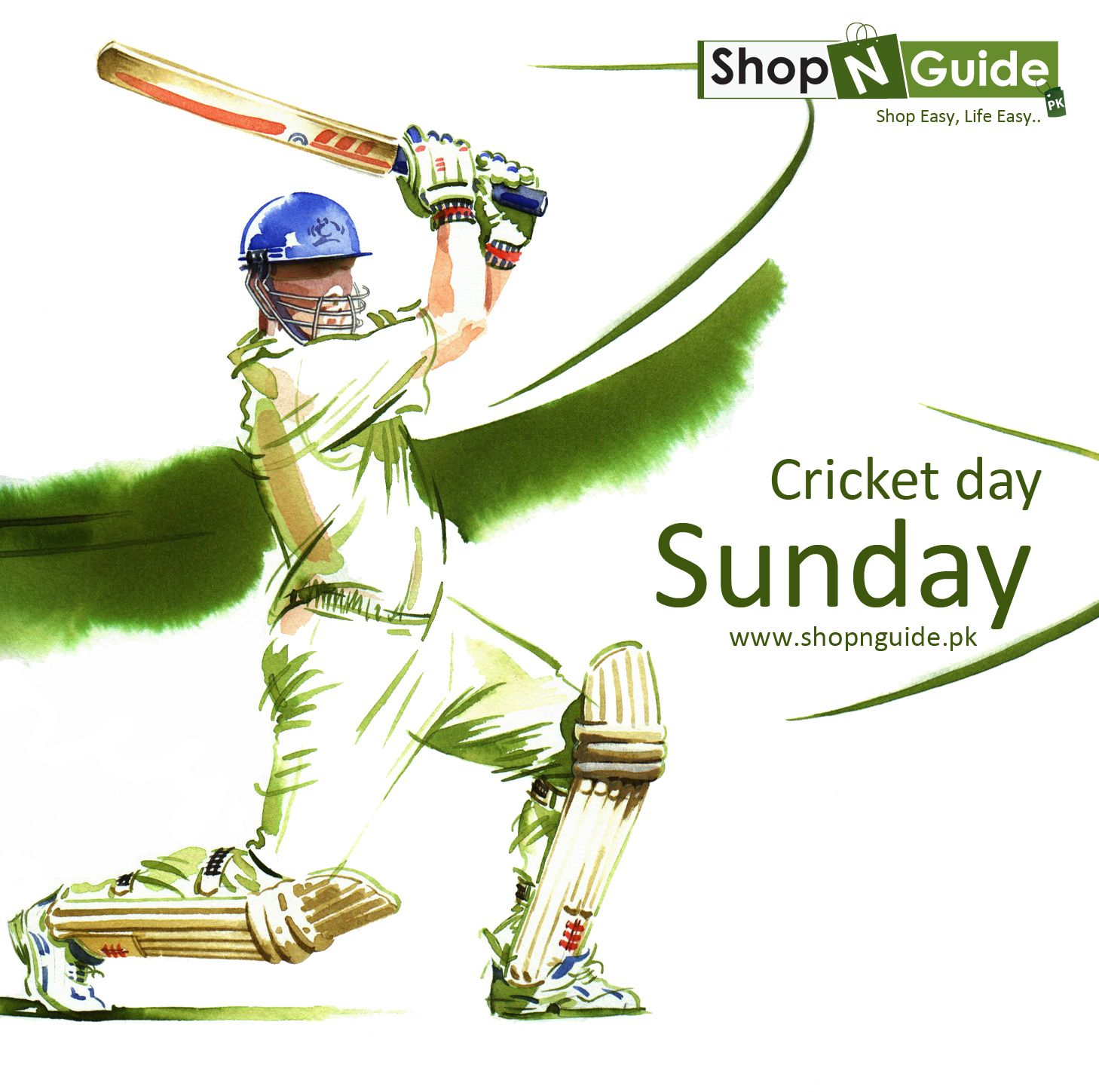 Sunday Cricket Day! Cricket wallpapers, Cricket logo