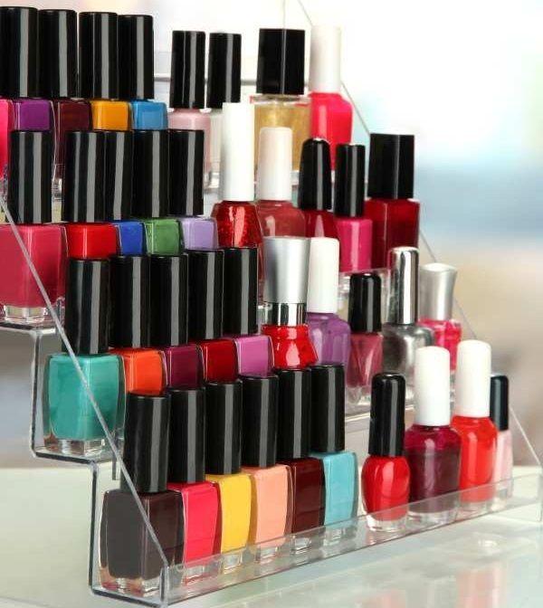 Love This Nails Polishes Set Nailsinspiration Where To Buy