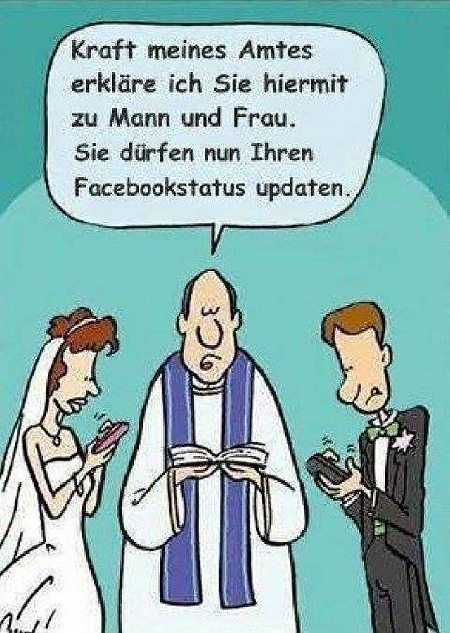 Funpot Kraft Meines Amtes Jpg Von Nogula Facebook Humor Funny Cartoons Social Media Humor