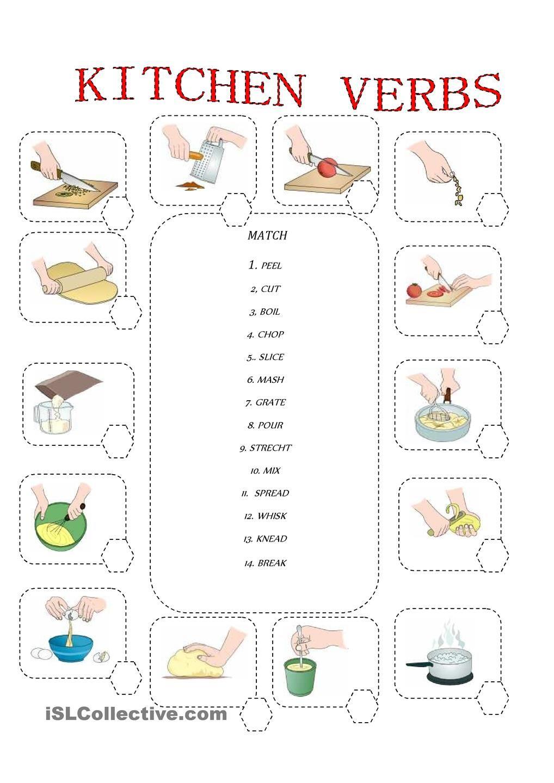 Roman Numerals Worksheets Roman Numerals Hunt 2 Pub Roman Numerals Math Methods Homeschool Math [ 1650 x 1275 Pixel ]