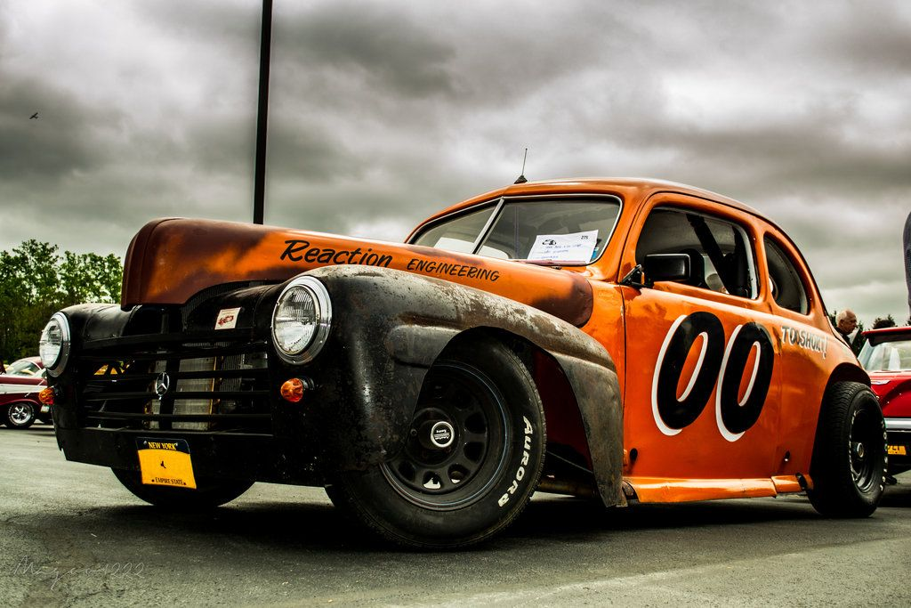 Awesome Old Fashioned Racing Cars Contemporary - Classic Cars ...