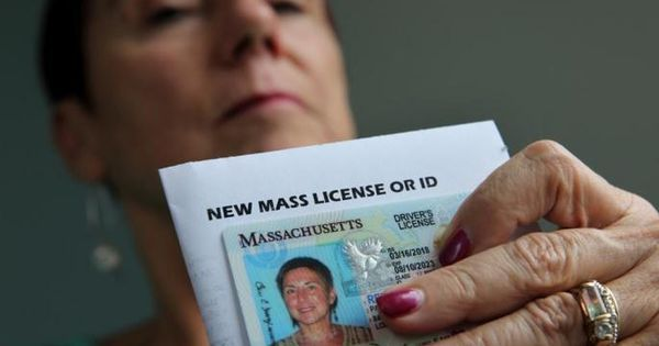 Personal Privacy of Your Driver License - copy alameda county records birth certificate