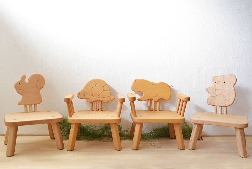 18++ Animal chairs for toddlers ideas in 2021