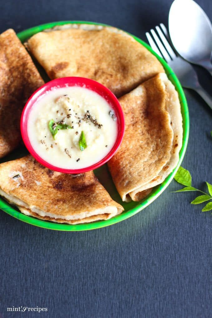 Instant poha oats dosa recipe snacks and recipes instant poha oats dosa hindi videooats dosavegetarian breakfast recipesvegetarian forumfinder Image collections
