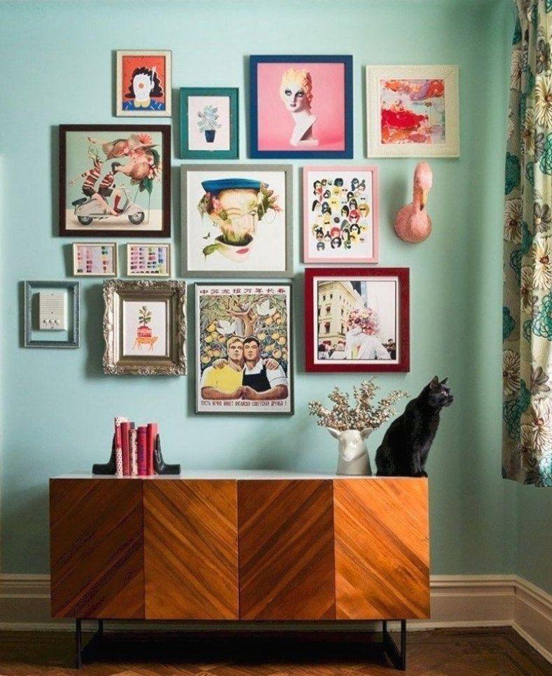 Tanzen Im Wohnzimmer Welche Grosse Teppich Fur Wohnzimmer Wohnzimmer In S Tanzen Im Wohnzim In 2020 Wohnzimmermobel Modern Wandkunst Ideen Kleines Wohnzimmer Dekor