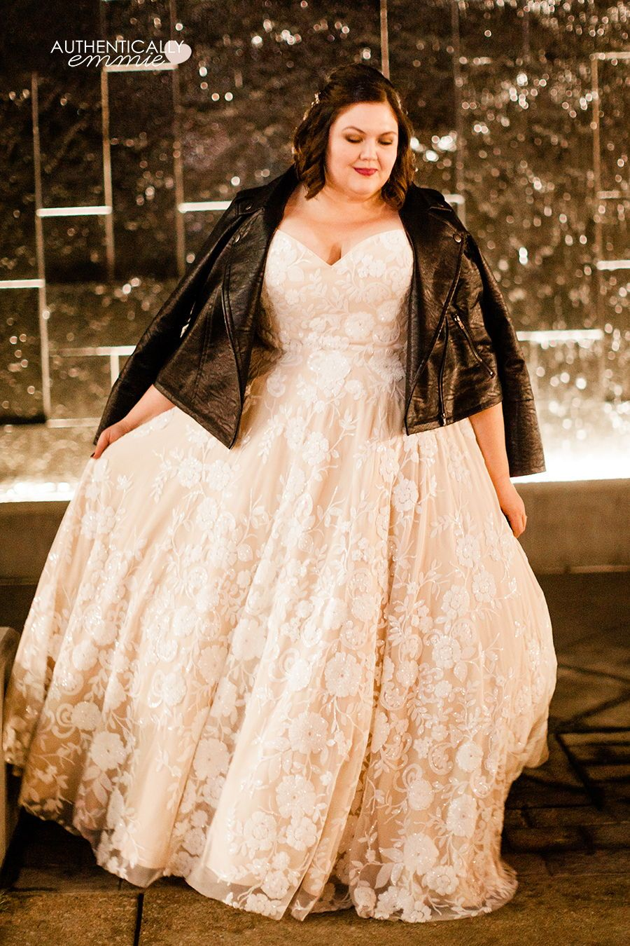 Pin On Authentically Emmie Plus Size Fashion And Lifestyle Blogger [ 1350 x 900 Pixel ]