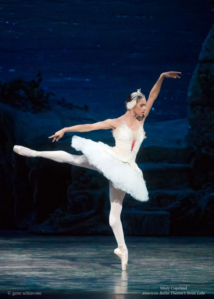 American Ballet Theatre   American ballet theatre, Ballet