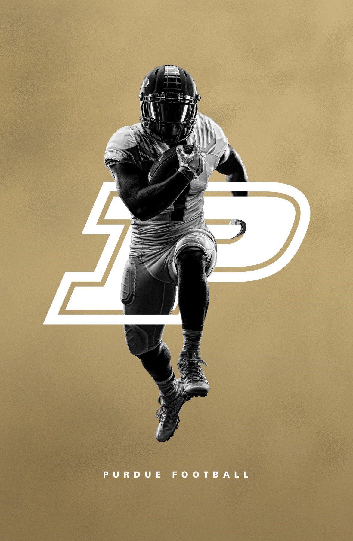 (5) Twitter Football design, Sports graphic design