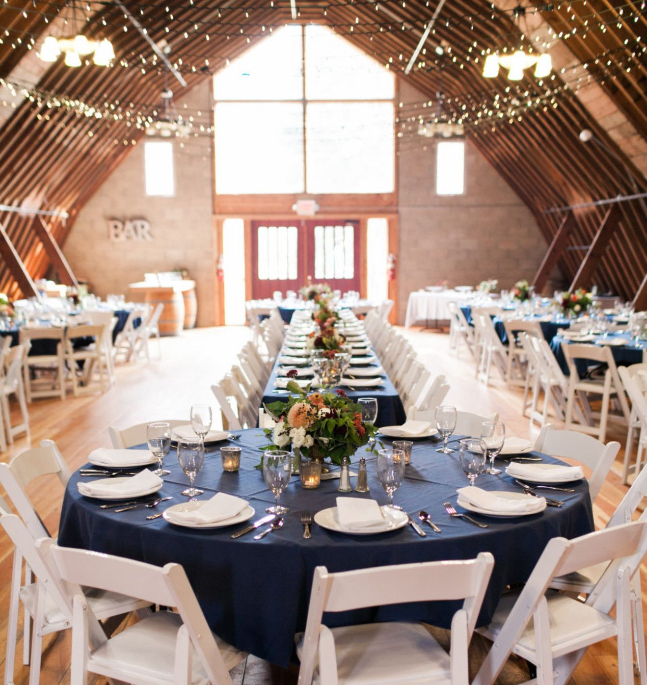 This Is How Rustic Ranch Wedding Venue Will Look Like In 9 Years Time Washington Wedding Venues Wedding Venues Washington State Wedding Themes Outdoor