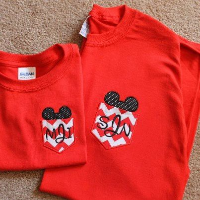 Disney Monogram | **FREE SHIPPING** | Minnie Ears with Bow monogram |