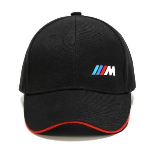 e32a26d6db9 BMW M Baseball Cotton Cap snapback Speedway Rally Hats Car Fans Men Women  hats  fashion  clothing  shoes  accessories  mensaccessories  hats (ebay  link)