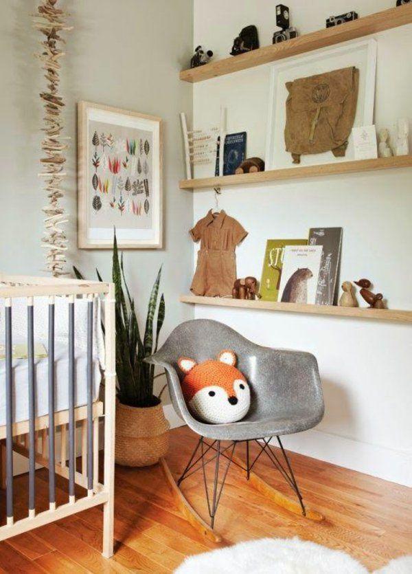 Kinderzimmer ideen zum selbermachen  Kinderzimmer Deko selber machen | Pinterest | Kinderzimmer deko ...