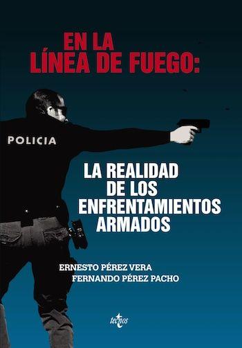 En la línea de fuego: la realidad de los enfrentamientos armados - http://todopdf.com/libro/en-la-linea-de-fuego-la-realidad-de-los-enfrentamientos-armados/