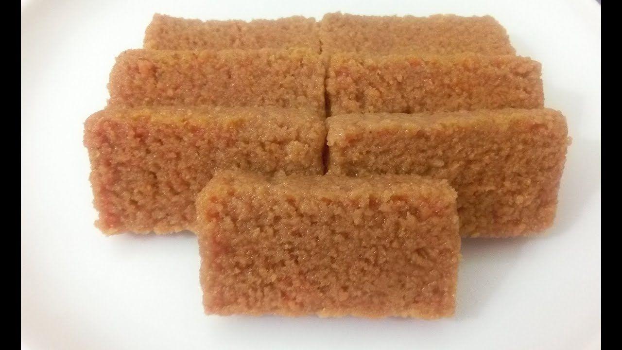 Milk Cake Recipe In Hindi Deepawali Special Indian Sweets Milk Cake Cake Recipes At Home Eggless Cake Recipe Condensed Milk