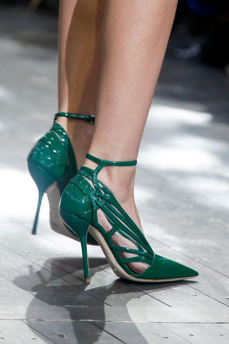 propuesta y con Resalta inspirada la filosofía en al en estos zapatos casi una francesa pulsera piernas de tus deportiva está punta La tobillo firma q0E0w7FW