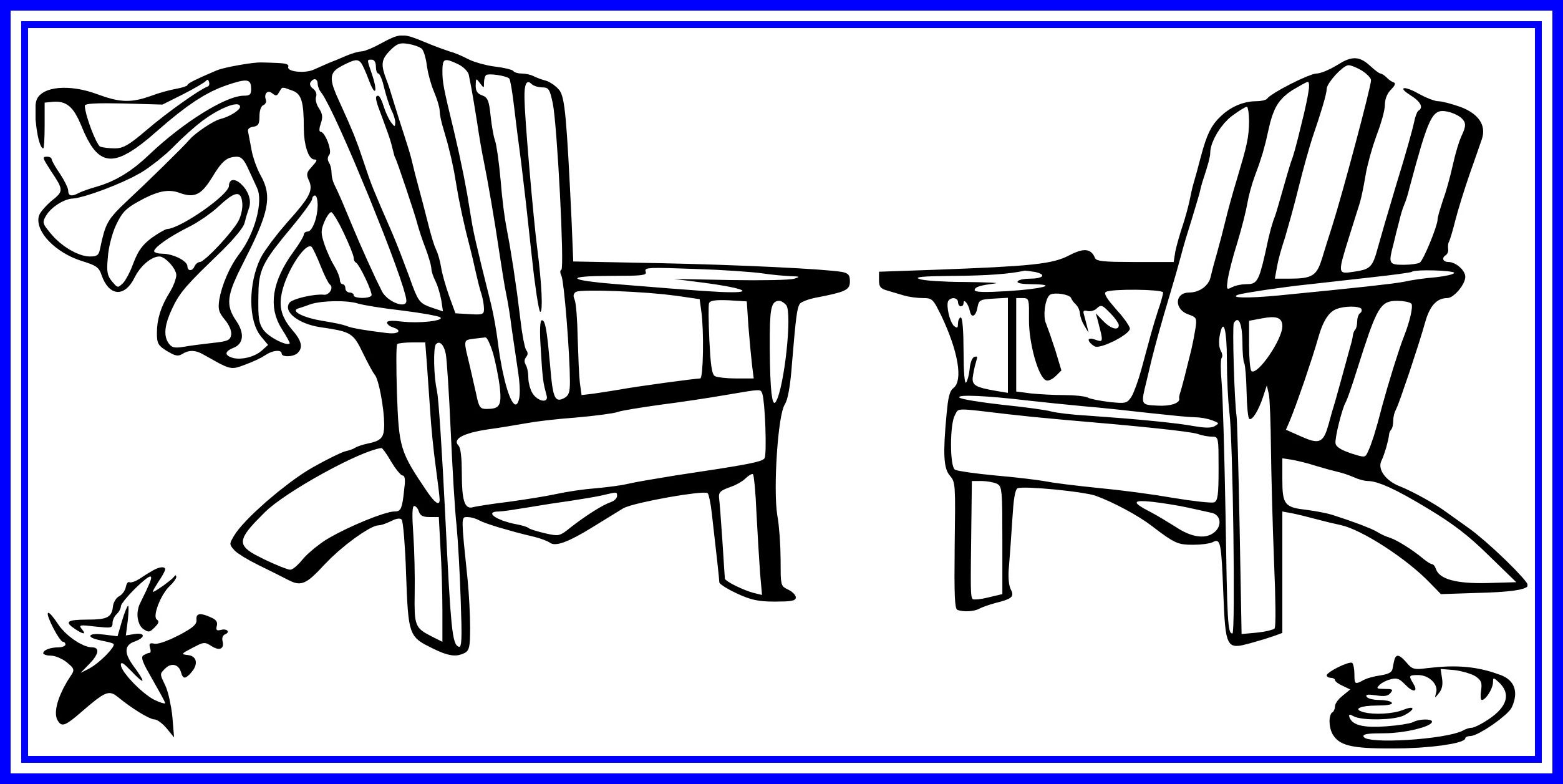 41 Reference Of Chair Png Clipart In 2020 Beach Chair Umbrella Beach Chairs Blue Accent Chairs