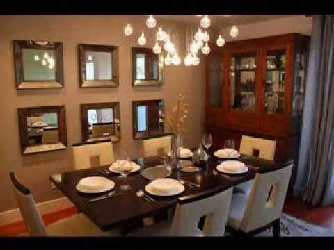 Art Deco Dining Room Design Decorating Ideas Youtube Furniture For Sale Tables And Chairs