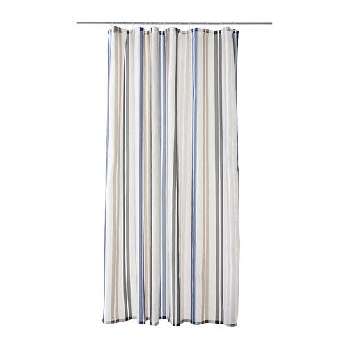 Ireland Shop For Furniture Home Accessories Curtains Ikea