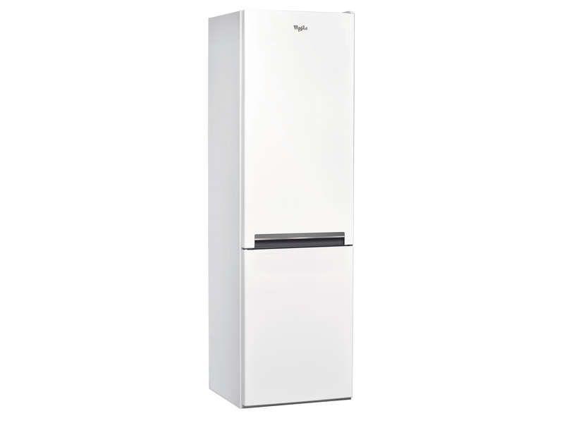 Refrigerateur Combine Whirlpool 586193 Refrigerateur Combine Refrigerateur Encastrable Refrigerateur