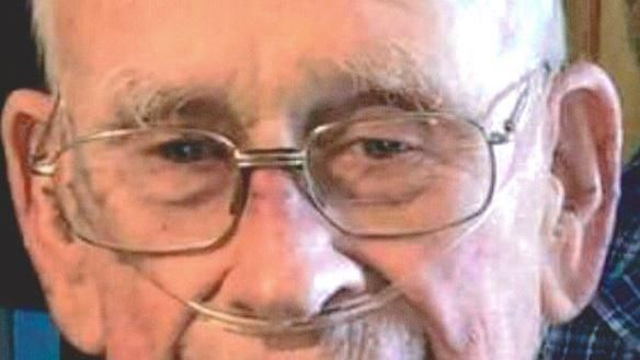 Handyman Services Lester 'Les' Everts Obituaries