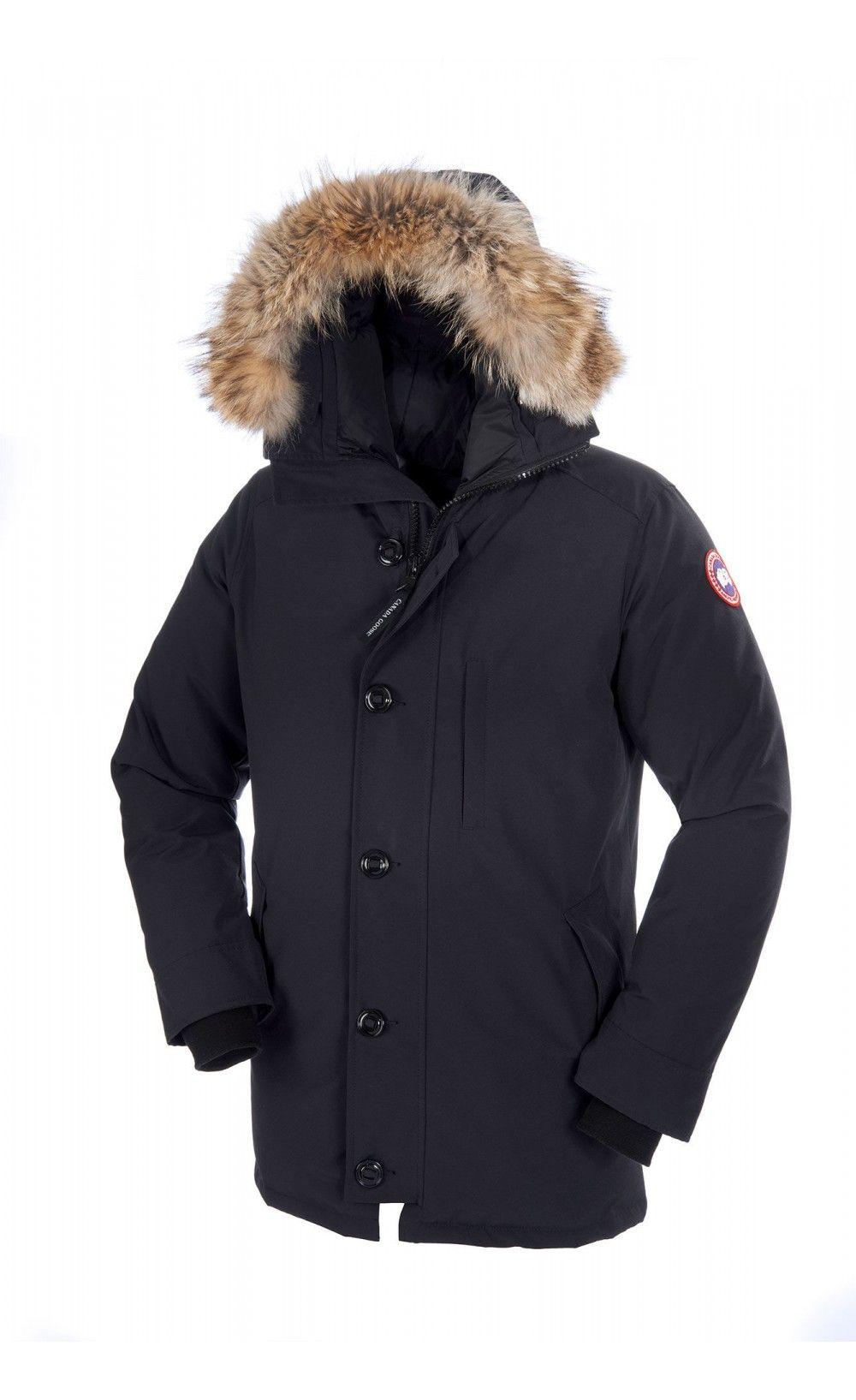 Canada Goose langford parka online discounts - Canada Goose Chateau #Parka #Men Slate | Canada Goos Women ...
