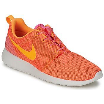 8b957fb4c04a Xαμηλά Sneakers Nike ROSHERUN - http   nshoes.gr x%ce%b1%ce%bc%ce%b7 ...