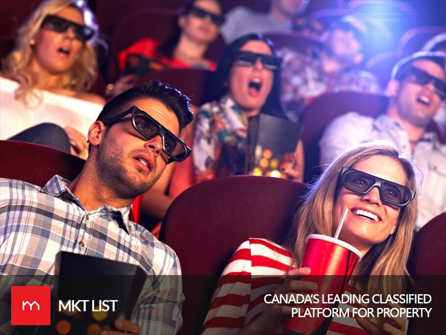 how to buy amc stock in canada