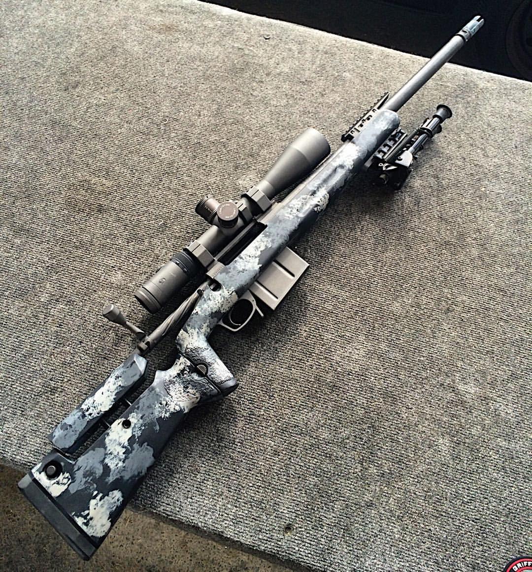 Pin on Gun Porn