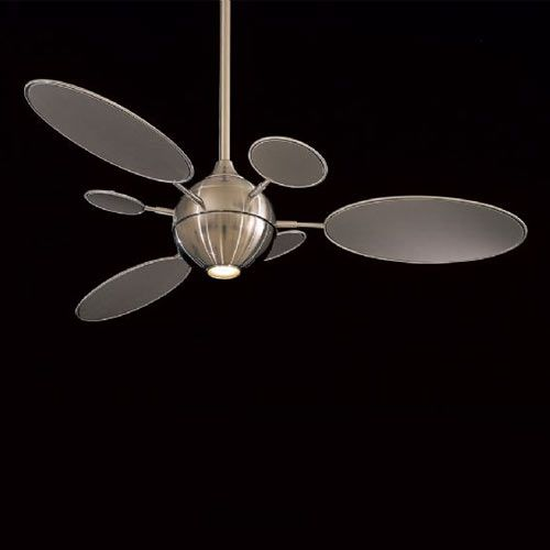 Cirque ceiling fan cirque fans minka aire ceiling fans cirque ceiling fan cirque fans minka aire ceiling fans ylighting aloadofball Image collections