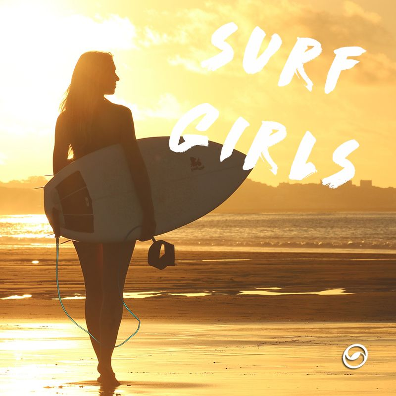 Ei Garotas, Vamos Surfar  . . .  wekeend  fds  praia  sol  beach ... 3810da8000