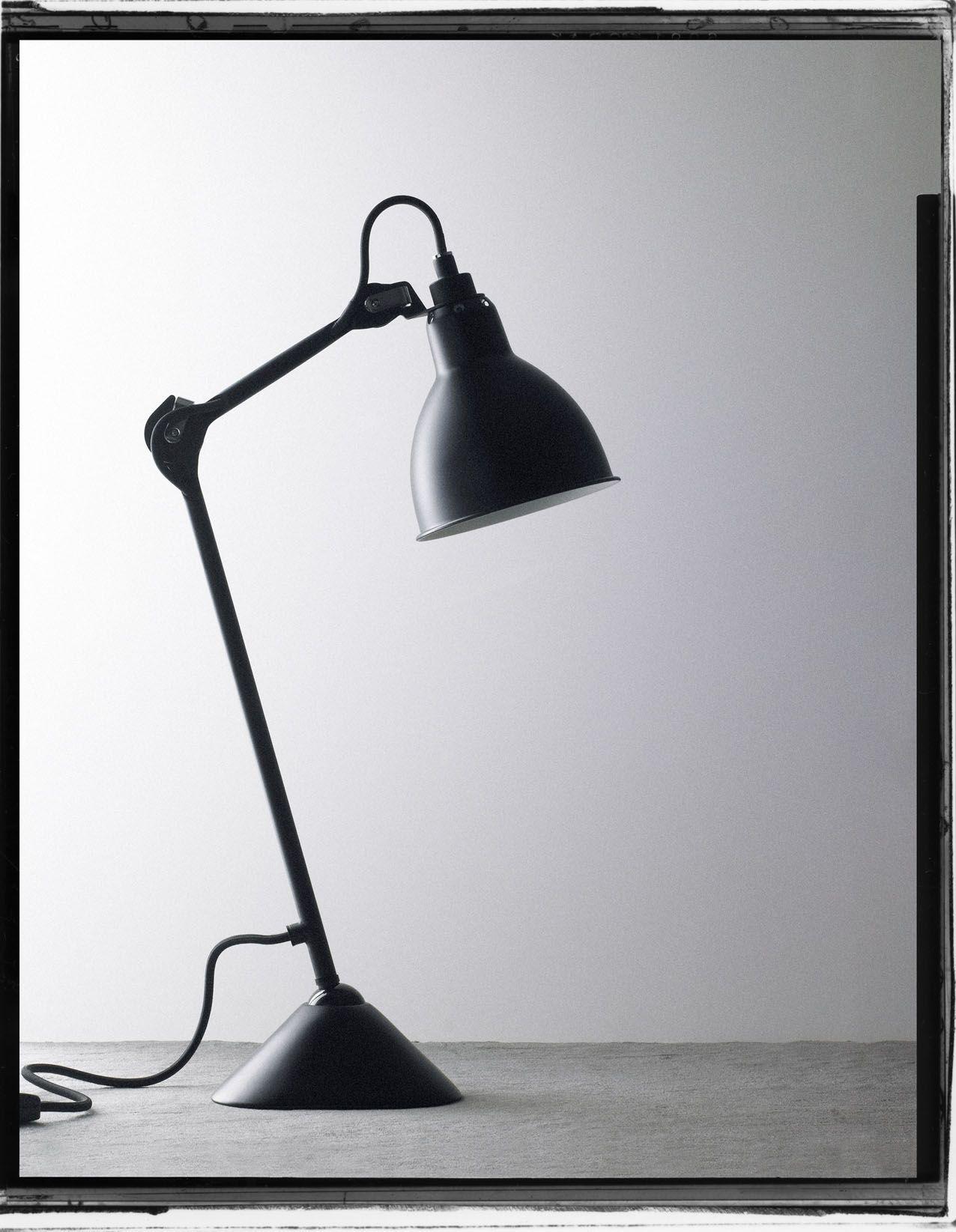 59 Bed Lampe No At From Arbotante GrasMaster La VSUpMz