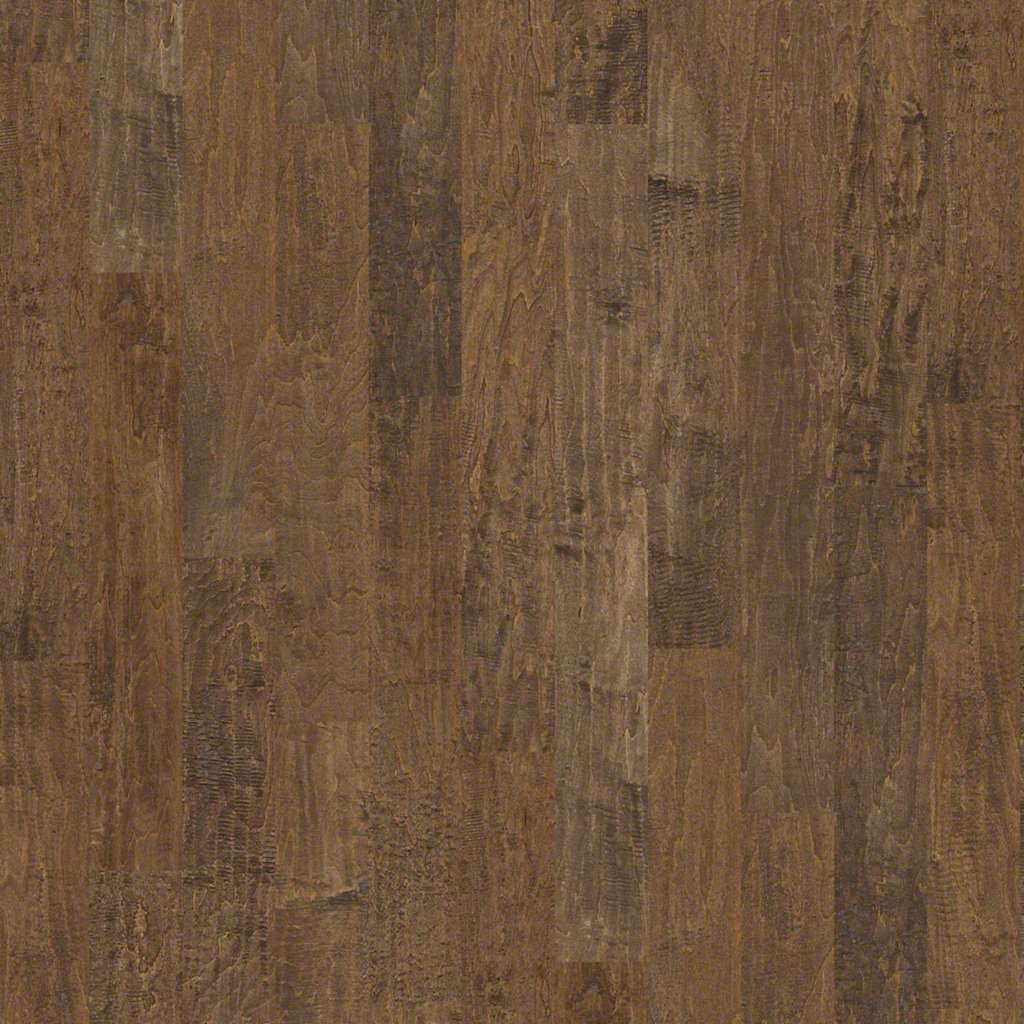 Fairbanks Maple 5 Bison (SA45903000) Hardwoods Sample
