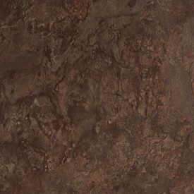 Nafco PermaStone Limestone Bark  - This is the flooring in the kitchen and laundry room.