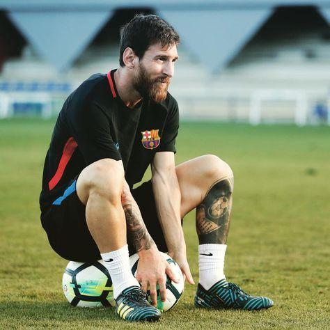 Pin De Jimena S Em Fut Futebol Jogadores Do Barcelona Messi